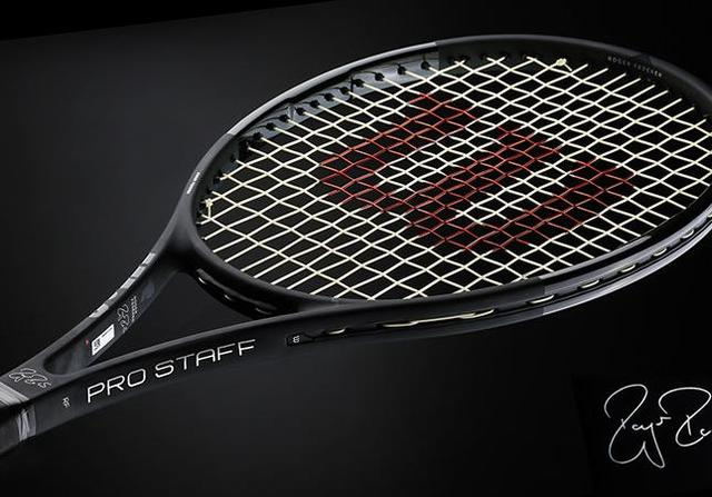 网球拍子排行榜 - 京东