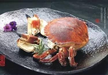 广州街坊年夜饭首选!这6间粤菜餐厅排队排到脚软都要食!