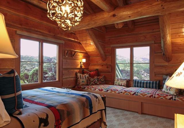 红木家具配什么装修风格更搭-齐装网