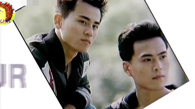 DJ - 虹彩妹妹 (DJ版)在线试听,歌曲歌词免费下载 _ 酷狗音乐