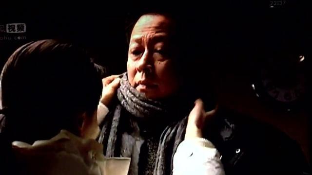 经典重温:据说没有几个人能看得懂王志文、左小青主演的这部剧?