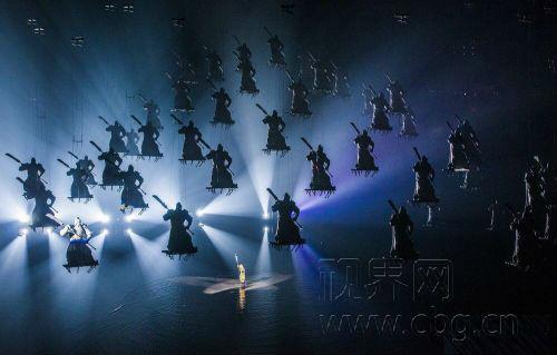 送福利啦!10月1日重庆手机台美女主播带你免费观看《烽烟三国》