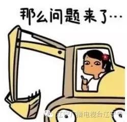 凌海佟刚照片