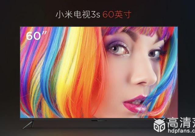 小米电视360英寸-小米电视360英寸怎么样-报价参数-图... -天极网