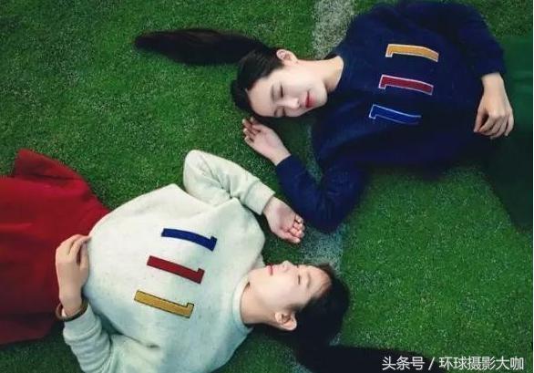浙江大学最美双胞胎姐妹花_手机搜狐网