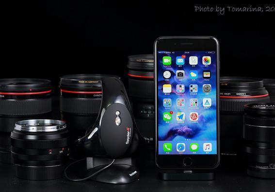 iphone7plus和iphone6s对比 苹果哪个好呢-太平洋电脑网