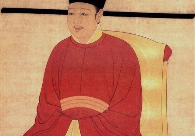 北宋时期地图