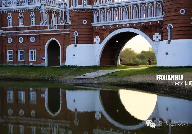 哈尔滨伏尔加庄园攻略,伏尔加庄园门票/游玩攻略/地址/图片/...