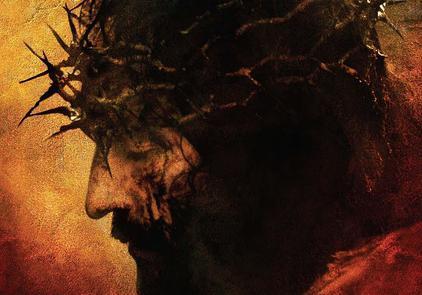 与基督教有关的电影有哪些