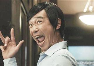 雅人叔洗澡卖萌动图-人物QQ表情-我最个性网