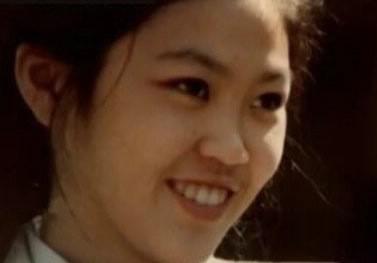 18岁的英拉到底有多美,尤其是倒数第二张真是美出天际!