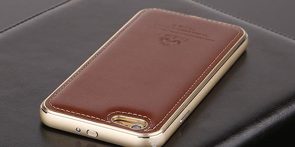 手机套品牌有哪些 哪个牌子的手机套好【好牌子推荐】... _买购网