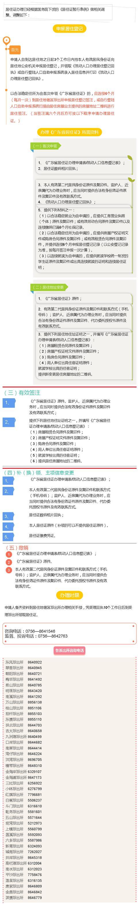 广东省居住证怎么申请_讼达网