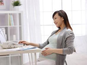 广东女职工最长可休208天产假,重庆最多休一年,谁真休这么长