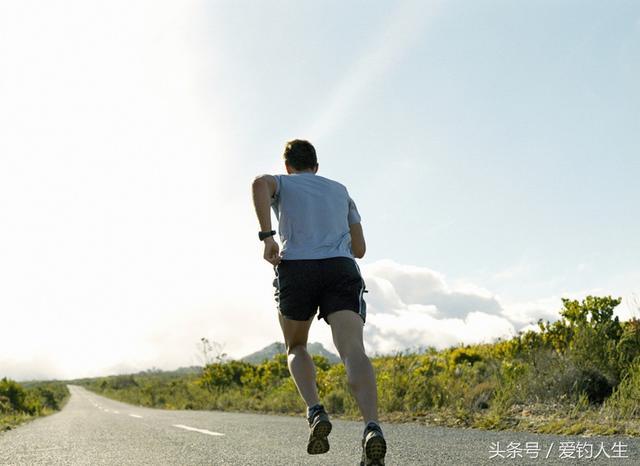 跑的运动规律- 豆丁网