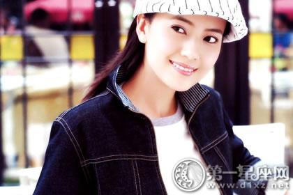 中国十大美女,现代人最喜欢的10张美人脸-【世界之最网】