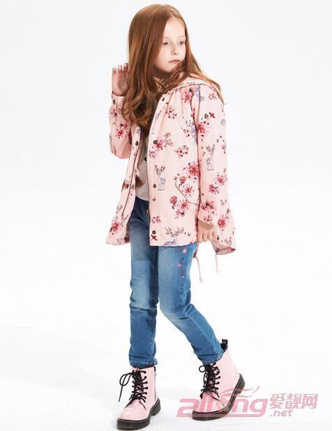 【童装】童装品牌_童装尺码对照表