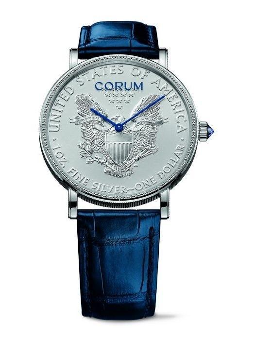 昆仑手表价格