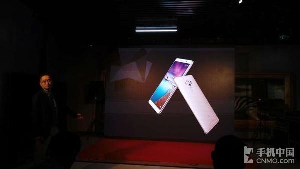 中兴天机7 MAX评测:屏幕上玩儿花样_手机之家资讯中心