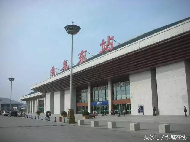 德清到上海高铁票