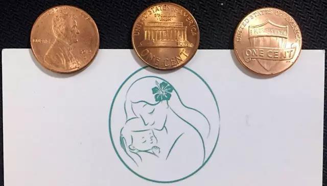 liberty美国硬币图片_087图库