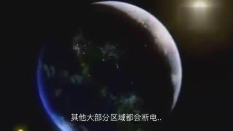人类消失之后地球会变成啥样?