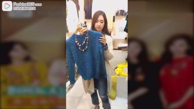 韓國東大門童裝