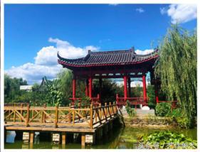 北京排名前十的优秀画室推荐,高升学率画室推荐