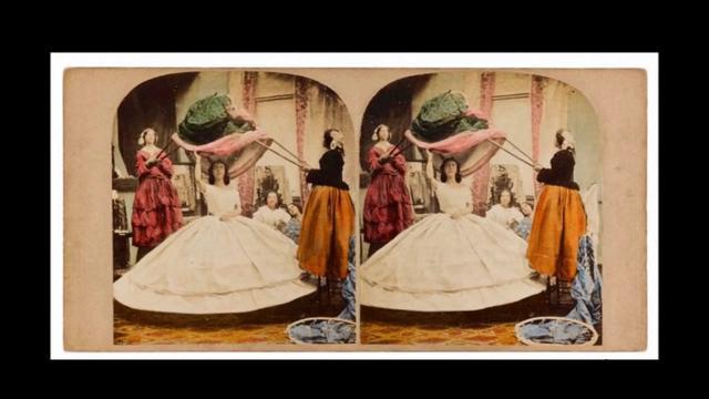 中世纪礼服男图片