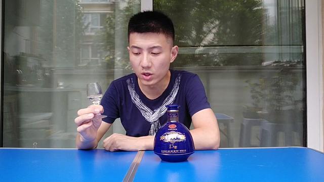 剑南春酒价格表42度
