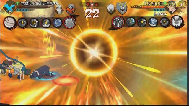 火影忍者手游新忍者惠比寿获得方法及技能详细一览 - 火影忍者