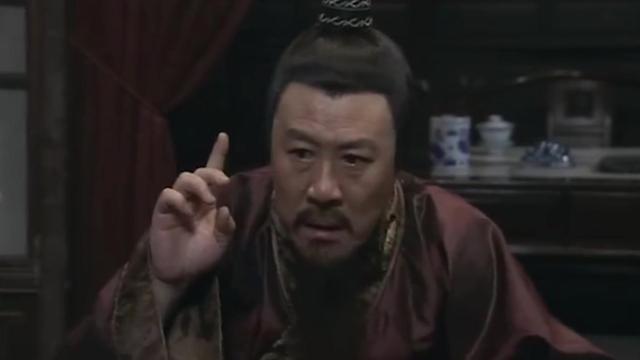 洪武大案:朱元璋连杀清官,看完这段才知道老朱的狠心是被逼的