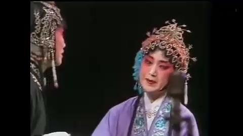 秦腔脸谱图片大全
