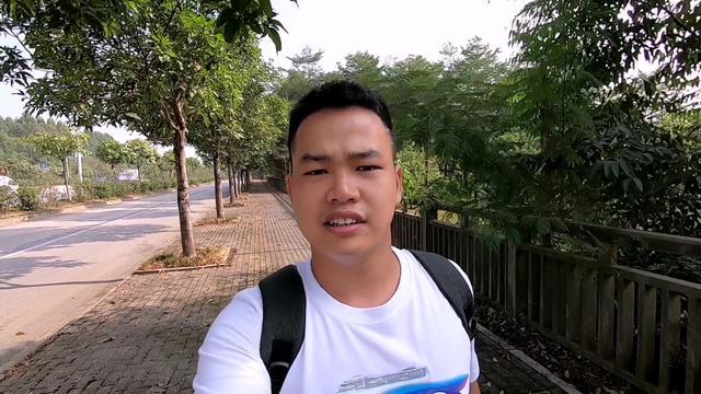 武鸣江宇梦想小镇图片