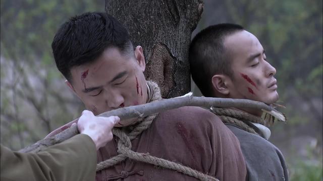 韩国是怎么用刑逼供的