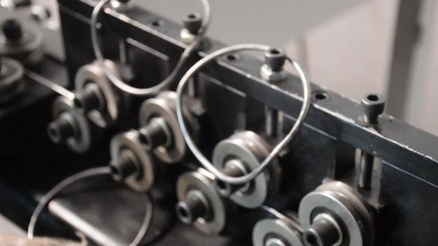 插入式振捣机图片