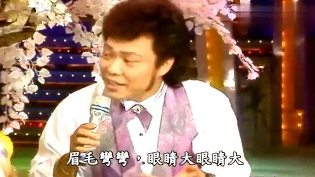张菲与刘涛