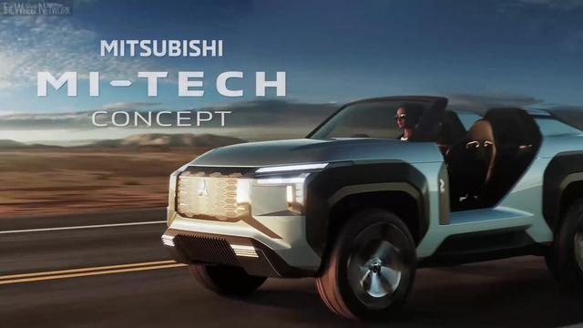 小米米车生活APP正式上线 汽车也玩智能_凤凰科技