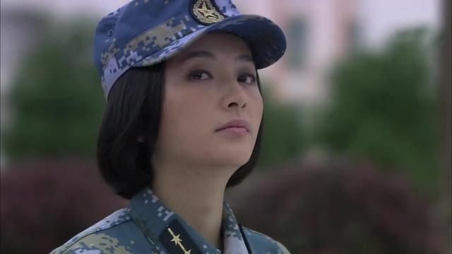 火蓝刀锋:沈鸽这背景这么强大,鼎信集团的大老板是她爹?