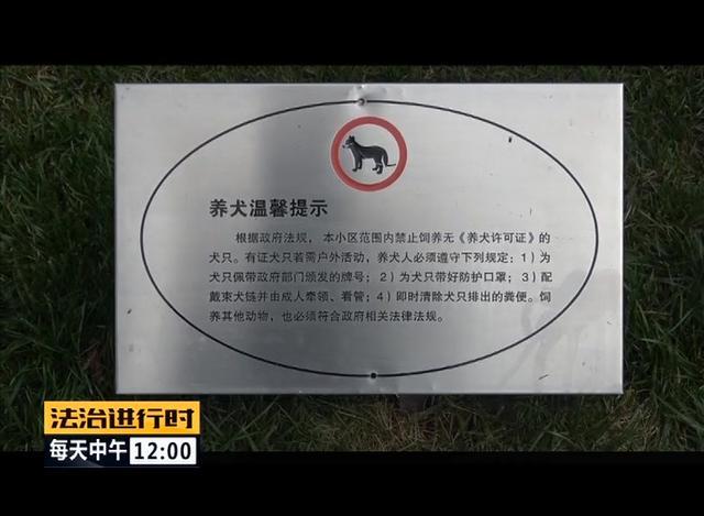 万科蓝山销售额挤身北京市场5强-北京房天下家居装修网