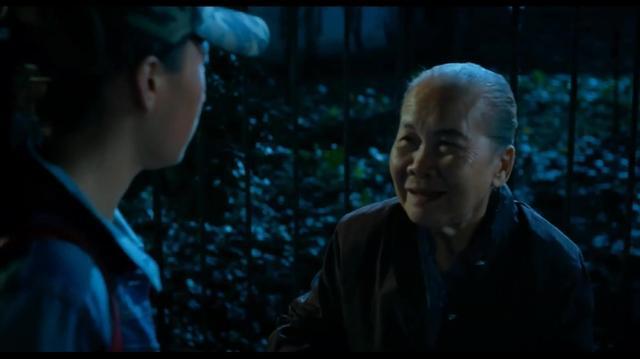 2010年第29届香港电影金像奖颁奖典礼[完整版]-综艺-高... -优酷