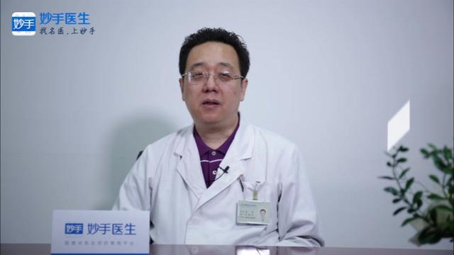 得了痔疮一般会出现哪些表现症状?