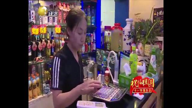 沈阳塔湾兴顺国际夜市开业第一天,看看都有什么... _手机网易网