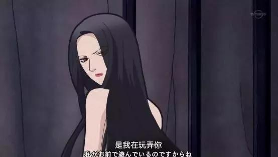 日本歌牌比赛视频在线观看