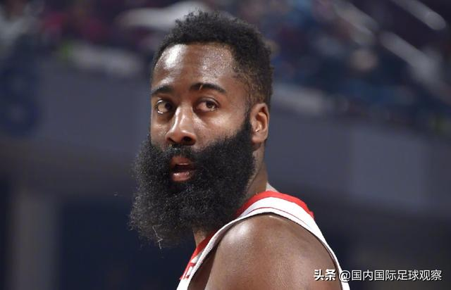 [NBA]2016-17赛季常规赛MVP 威斯布鲁克_体育_央视网(cctv.com)