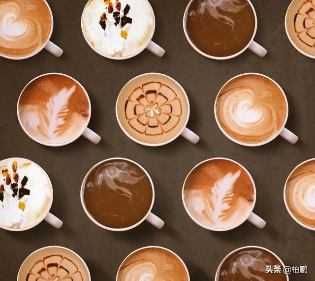 【入门】10件关于咖啡的知识 - 小组讨论 - 豆瓣