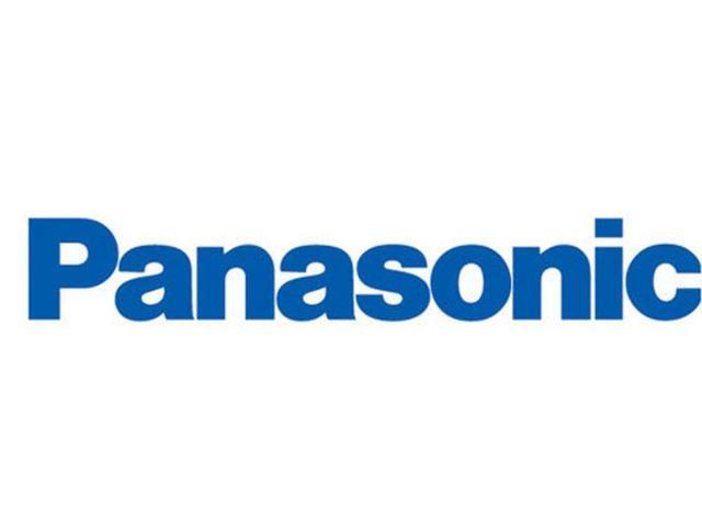Panasonic 松下 Toughbook FZ-N1 智能手机:可扫码 抗摔 骁龙660