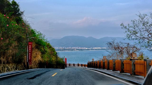 三亚旅游 本地人推荐的亚龙湾小众美景