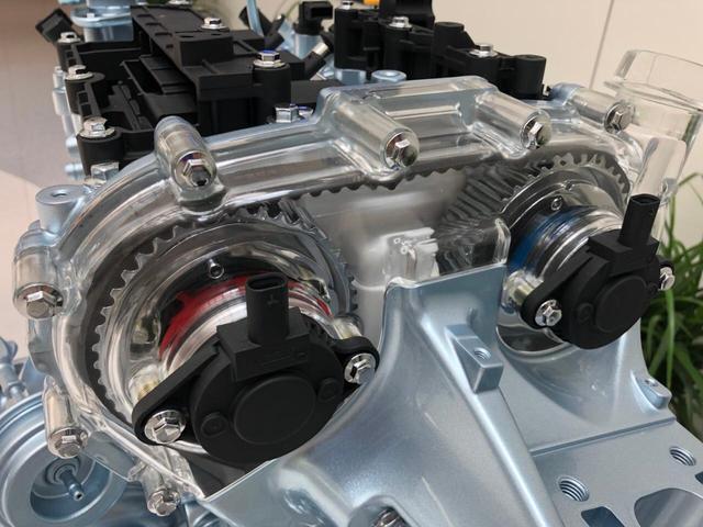 终于听劝!新款迈锐宝XL换装4缸1.5T发动机,车长4933油耗6.3L