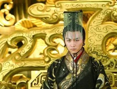 """他4岁遭遇""""巫蛊之祸"""",新帝大赦天下后,一路逆袭成为了皇帝"""